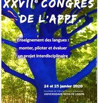 Programa-Provisório-Cartaz-XXVII-Congresso