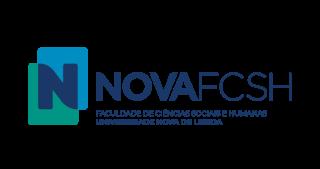 Nova FCSH