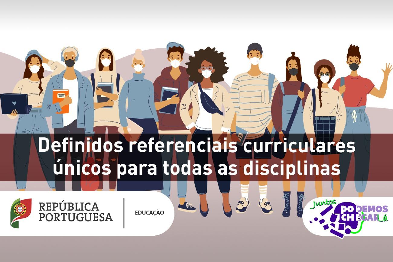 Referenciais_curriculares